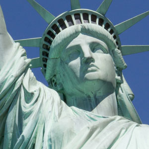 statue-of-liberty-1082444