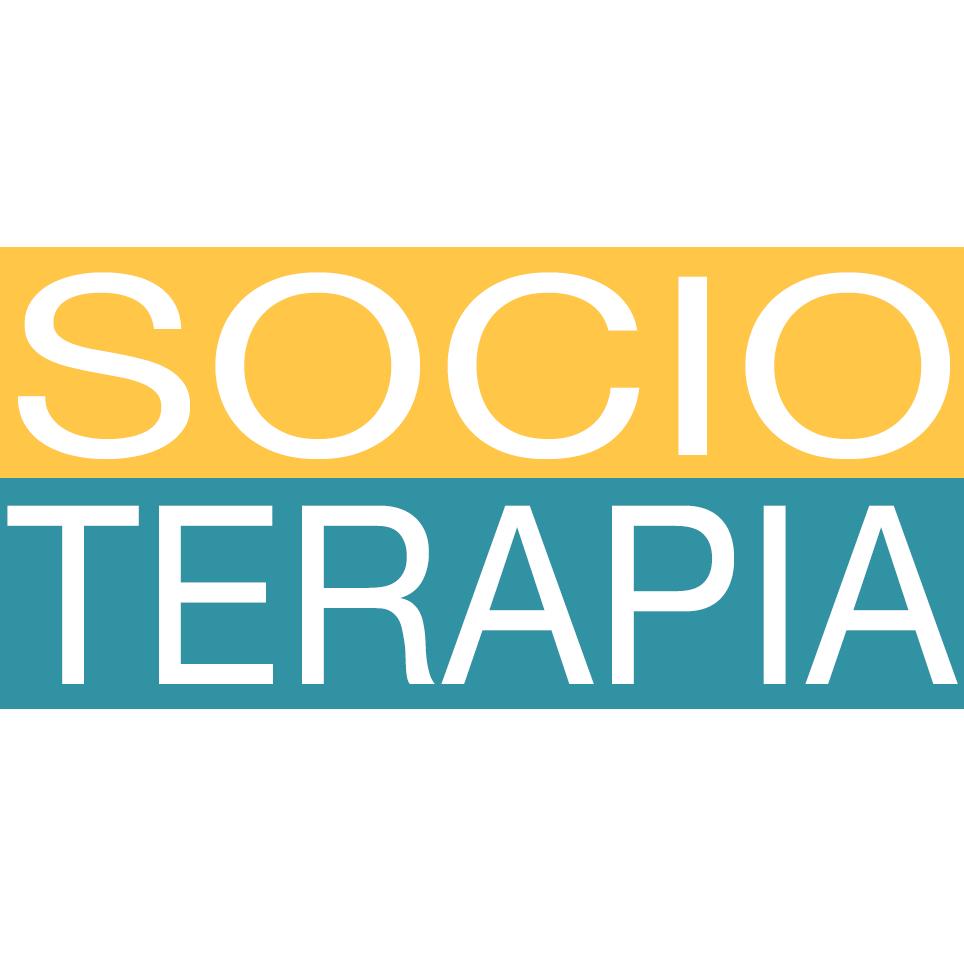 Čo je socioterapia