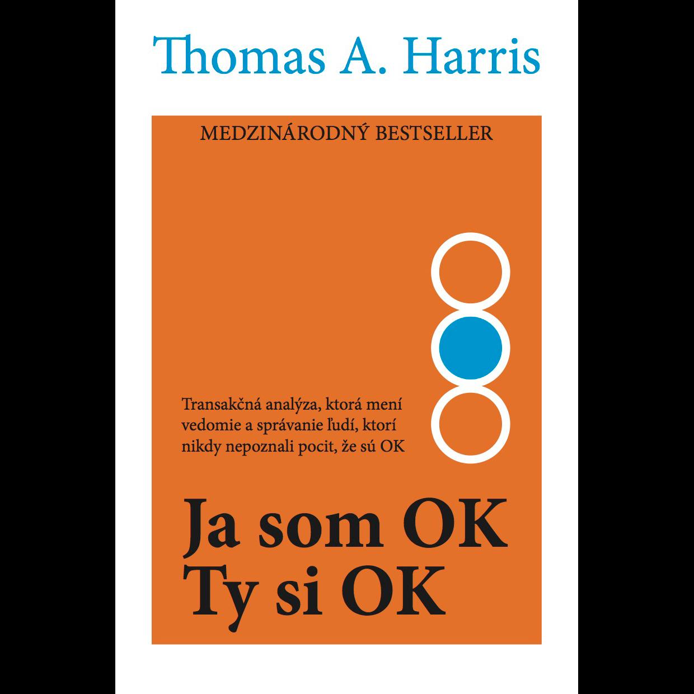 Ja som OK – Ty si OK