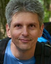 Ján Hraško