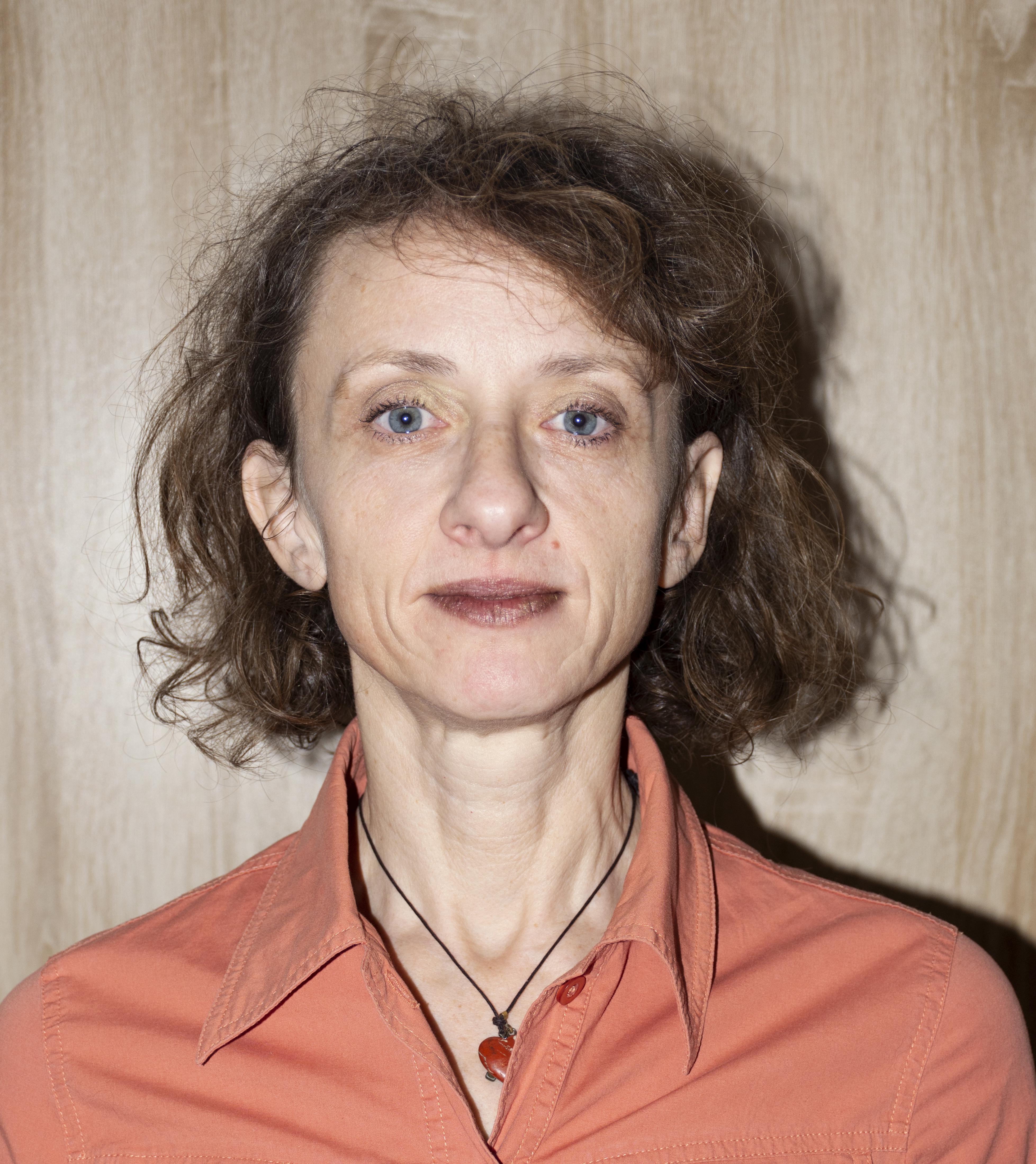 Mgr.Zuzana Poláková