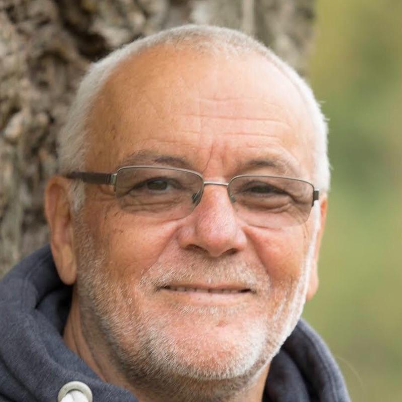 PhDr. Ľudo Dobšovič