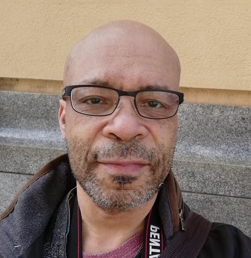 Peter Ingriš