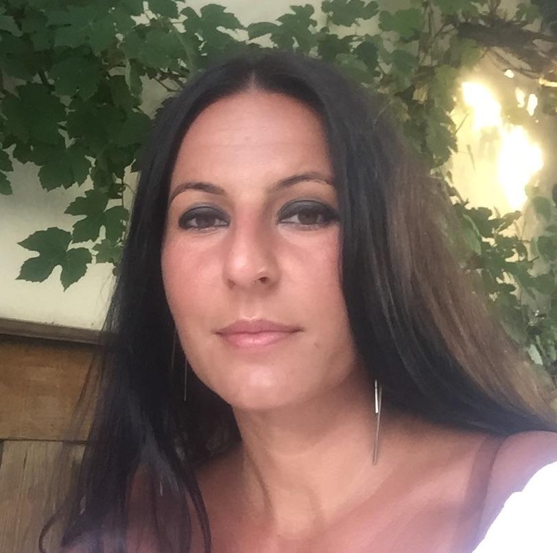 PhDr.Katarína Majerová Kropáčová, PhD.