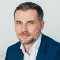 Ing.Peter Žipaj