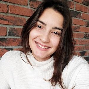 Simona Ščepánková